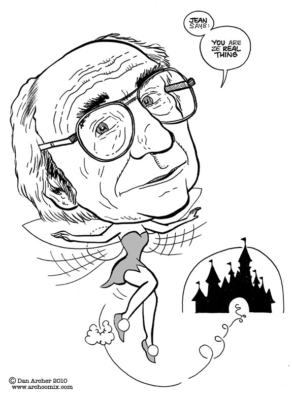 baudrillard disneyland essay According to baudrillard, when it comes to postmodern simulation and simulacra, it is no longer a question of imitation, nor duplication, nor even parody it is a question of substituting the signs of the real for the real ( the precession of simulacra 2 .