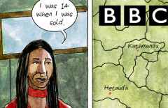 BBC1feat